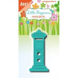 Joy Cut 6003/3003 Birdcage