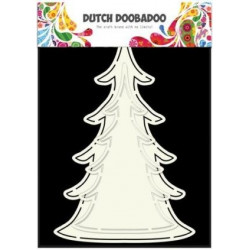 DDBD Card art 470.713.635 Conch