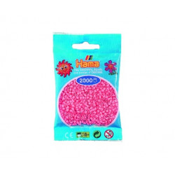 Hama mini perle mix