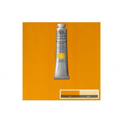 Prof acrylic Lemon Yellow 346