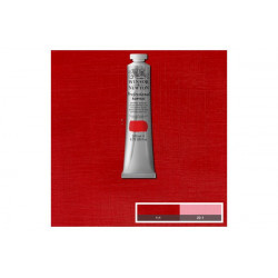 Prof acrylic Naphtol Red Light 421