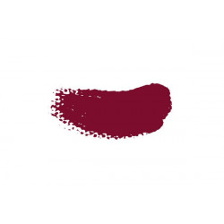 Heavy Body Cadmium Red Deep Hue 311