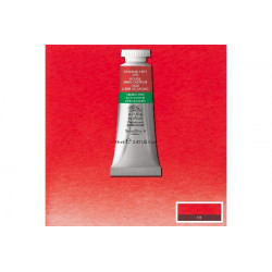 Prof Water Colour Magnesium Brown 381