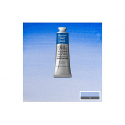 Prof Water Colour Alzarin Crimson 004