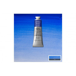 Prof Water Colour Cobalt Blue 178