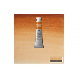 Prof Water Colour Winsor Red Deep 725