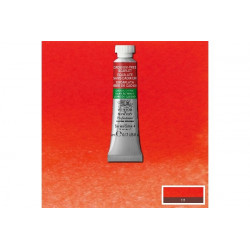 Prof Water Colour Burnt Sienna 074