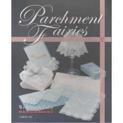 Parchment Fairies 2008 wedding (97923)