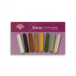 Dorso Nature colours (21444)