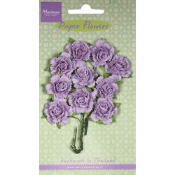 "Marianne Design Flower ""Camation 20mm"" RB2260"