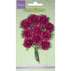 "Marianne Design Flower ""Camation 20mm"" RB2259"