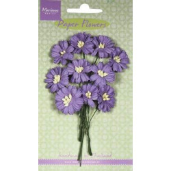 "Marianne Design Flower ""Daisies 25mm"" RB2255"