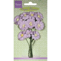 "Marianne Design Flower ""Daisies 25mm"" RB2254"