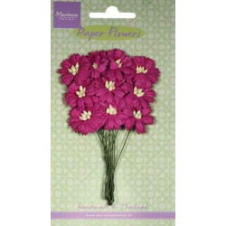"Marianne Design Flower ""Daisies 25mm"" RB2253"