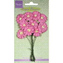 "Marianne Design Flower ""Daisies 25mm"" RB2252"