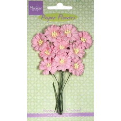 "Marianne Design Flower ""Daisies 25mm"" RB2251"