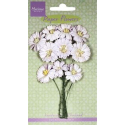 "Marianne Design Flower ""Daisies 25mm"" RB2250"