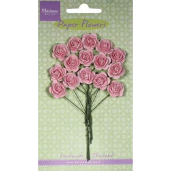 "Marianne Design Flower ""Roses 15mm"" RB2245"